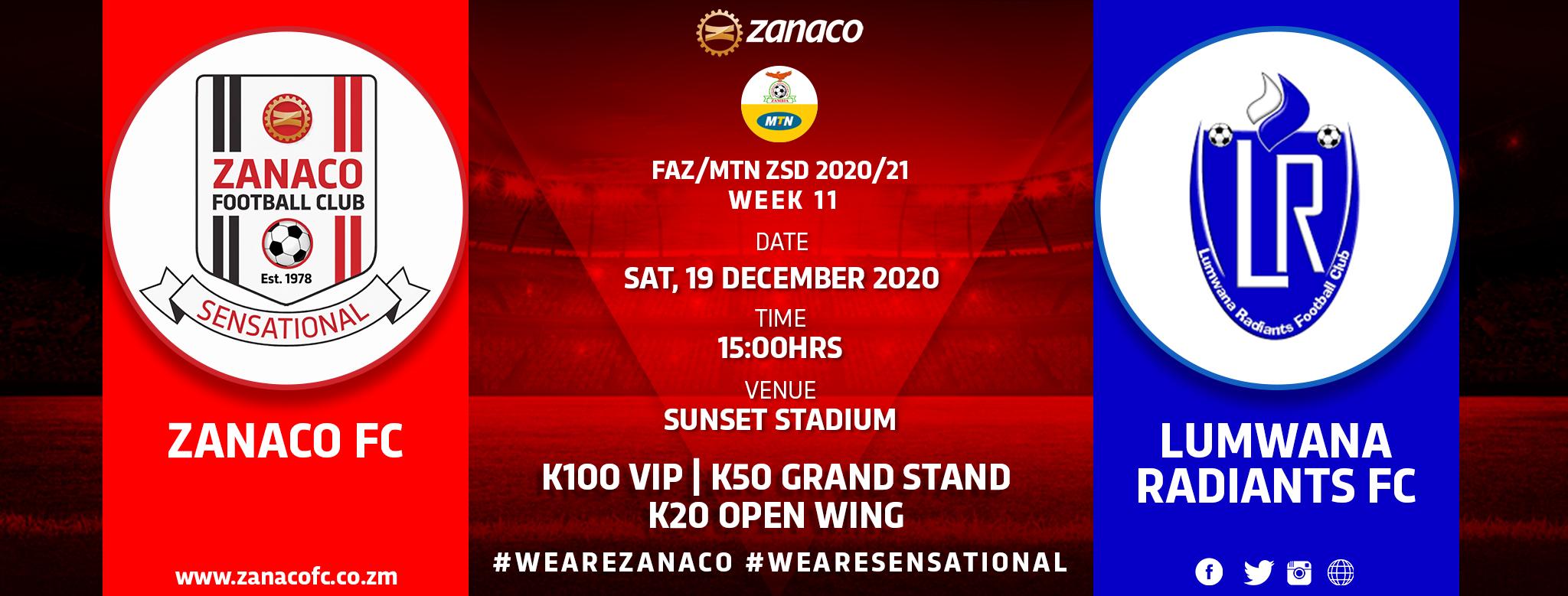 Match Promo 2021 WEEK 11.jpg